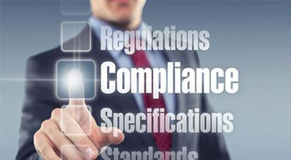 IR-&-Legal-Compliance