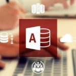 ms access training course
