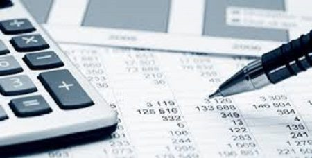 E-Accounts, Finance & E-GST Training