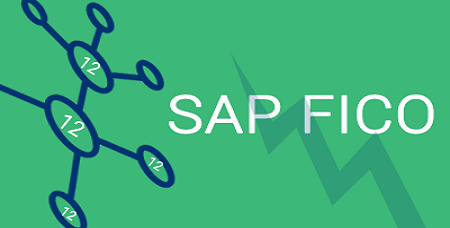 sap-fico-training-Course