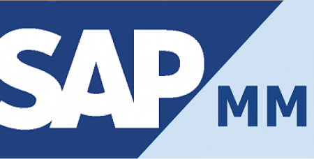 sap mm training course
