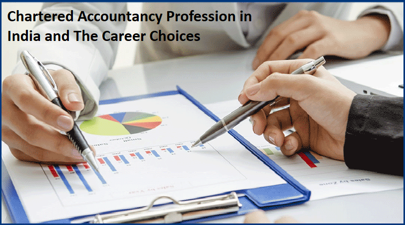 Which is the best career option in india