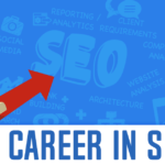 Tips to make your career in SEO