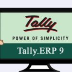 Things you should know About Tally ERP 9