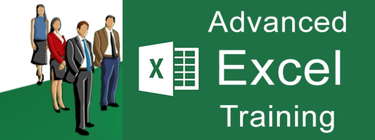 Why Choose Excel Training Institute for MS Advanced Excel Training Course