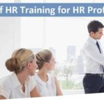 10 Benefits of HR Training for HR Professionals