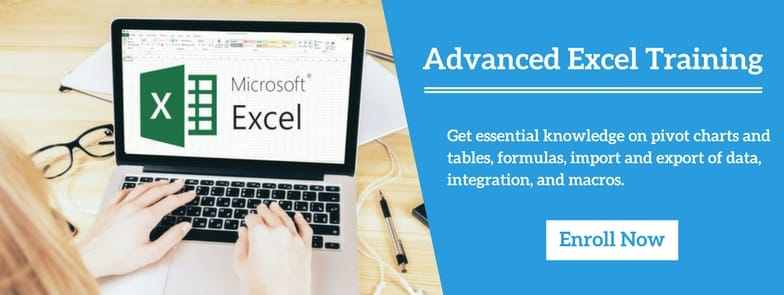 advanced-excel-training-course