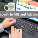 Career Growth - MIS and Advanced Excel Certification