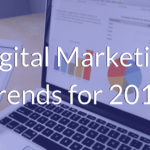 Top 5 Digital Marketing Trend in india from Talent Magnifier