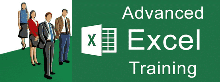 advanced excel training by talent magnifier