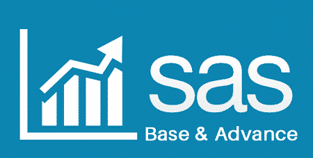 sas base and advance training