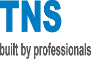 TNS Networking Solutions Pvt. Ltd.