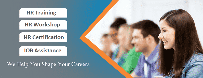 HR Training in delhi