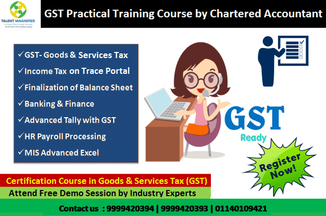 Gst Advance Ms Excel Accounts – Houriya Media